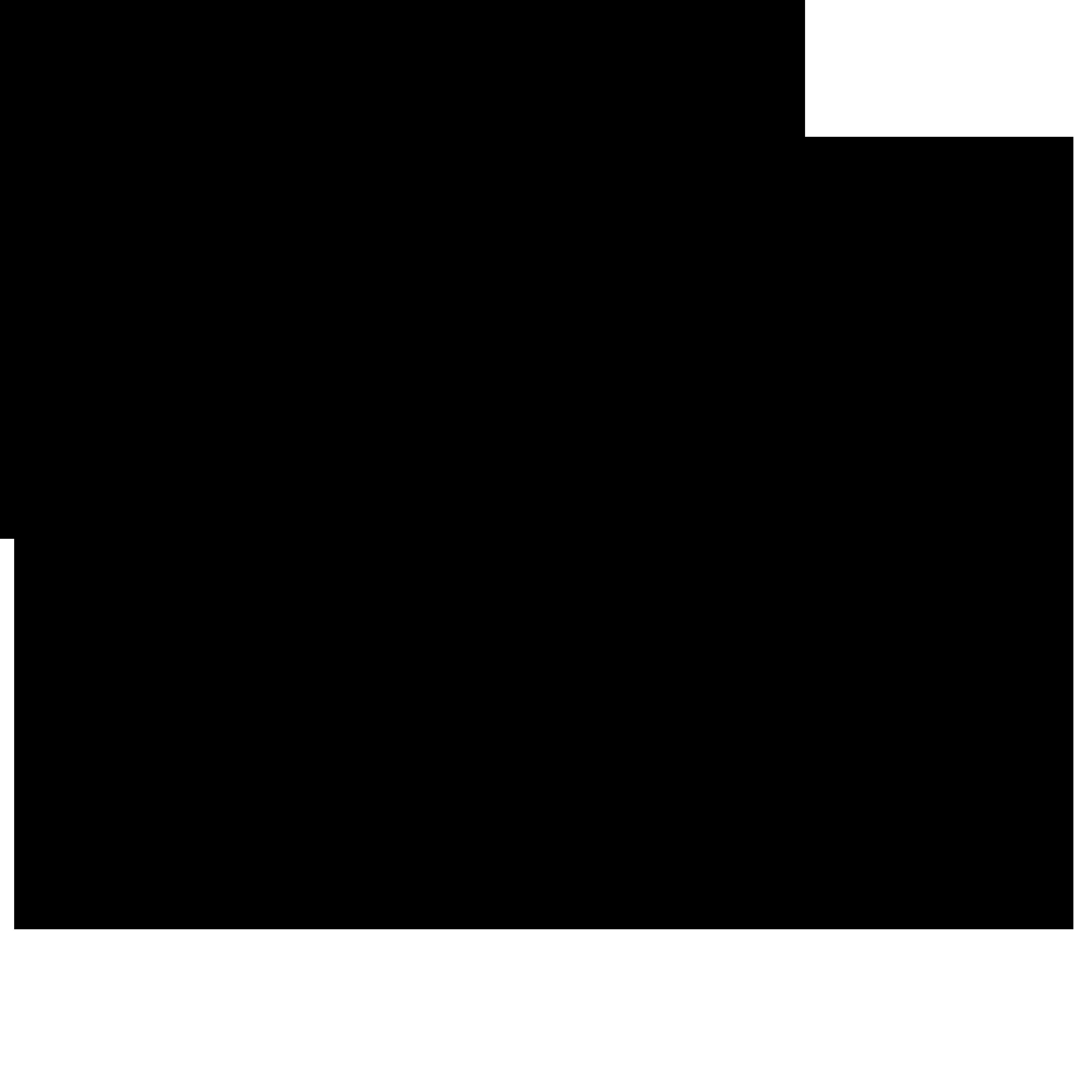 Naturfotografie Logo
